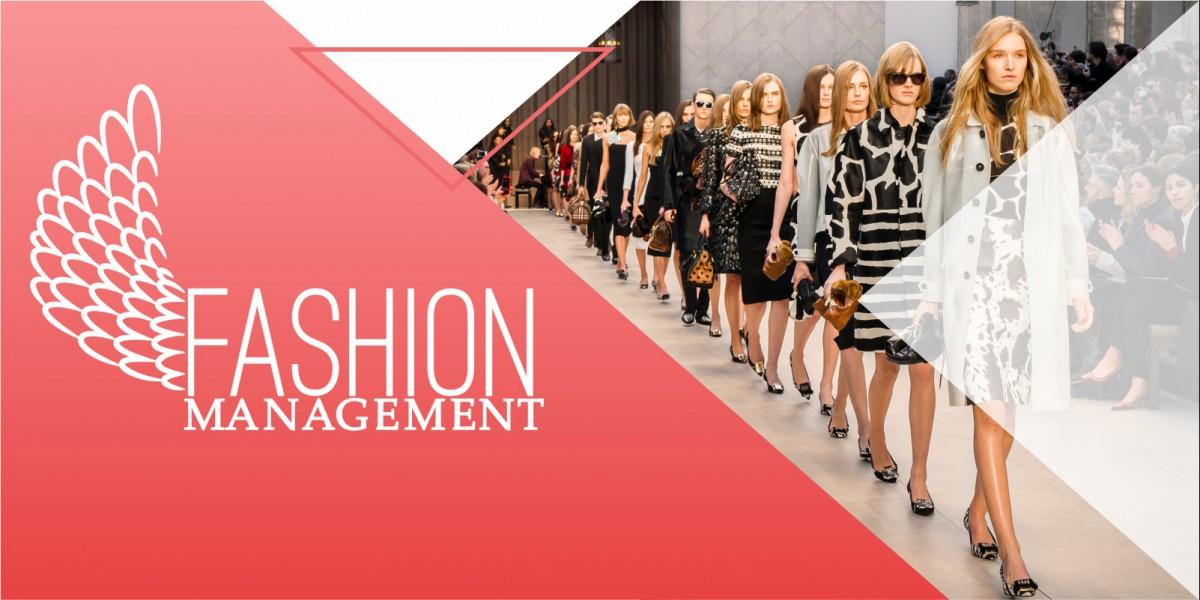 fashion management Fashion management, milano (milan, italy) 454 likes health/beauty.