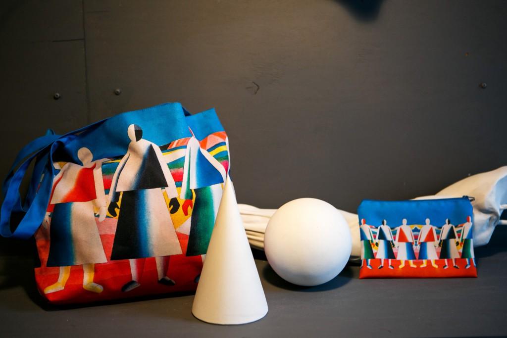 Фабрика Kunjut Textile&Design в числе претендентов на премию «Золотое веретено»